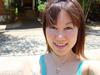 2006_1116blog001811