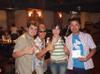 2007_0805blog01652_2