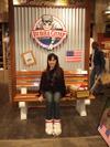 2007_0930blog00791