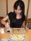 2008_0718blog00131