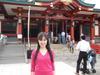 2008_1012blog00261