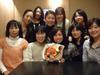 2009_shinnenkai
