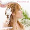 Preludio_en_sol_rieko_kamiyama