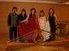 Riek20110305_002_2