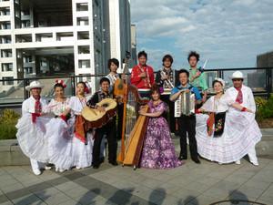 110925japonechi_y_mexican_dance