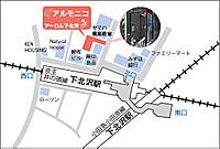 Alom_map