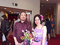 Img_1502_2