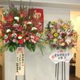8.お花をありがとう